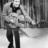 Keith Baker - kemabak
