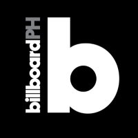 BillboardPH