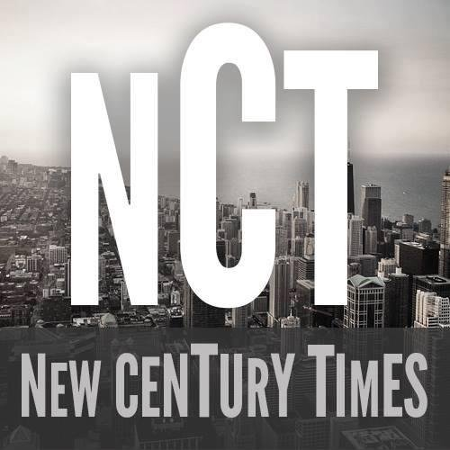New Century Times