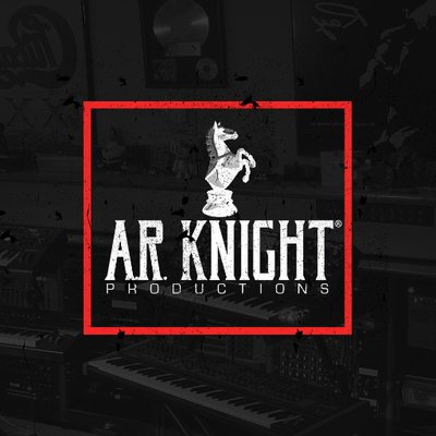 A.R. Knight | Social Profile