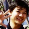 m_wakayama