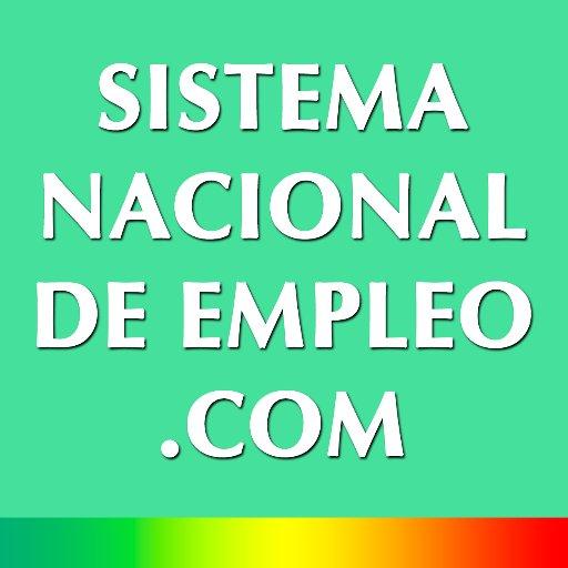 Sistema Empleo