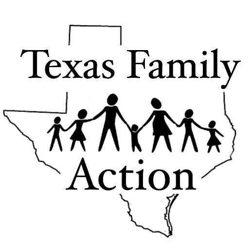 Texas Family Action
