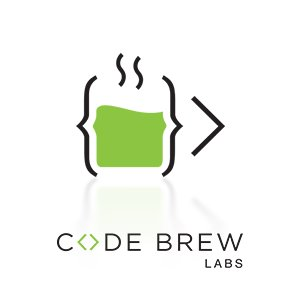 @CodeBrewLabs