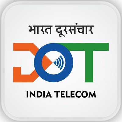 Image result for department of telecommunications