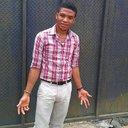 Alex Joh Oduanam (@Alexoduanam) Twitter