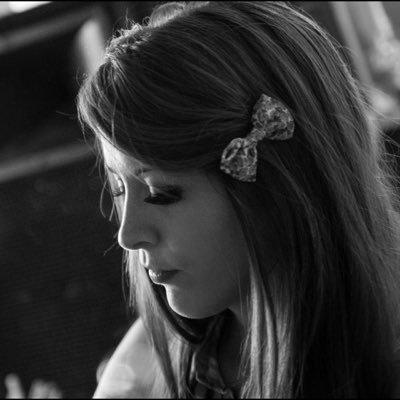 Emma Grafton-Williams on Muck Rack
