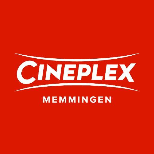 Cineplexmemmingen