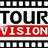 Tourvision Network
