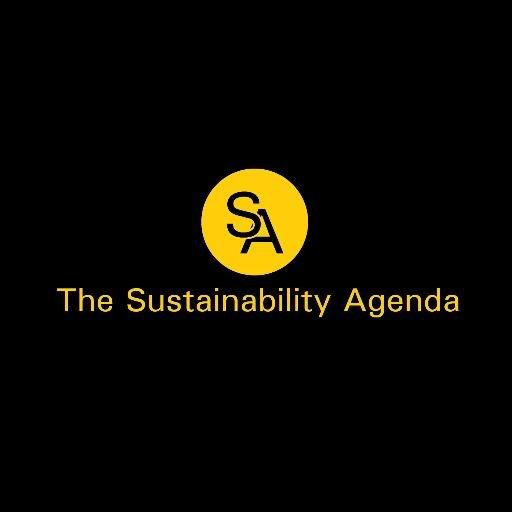 SustainabilityAgenda