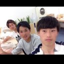 金子成弥 (@0829yasu71) Twitter