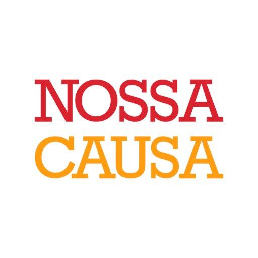 @NossaCausa