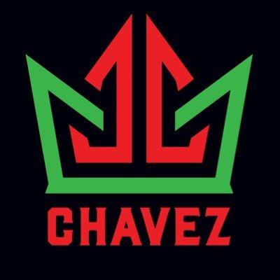 Jcchavez115