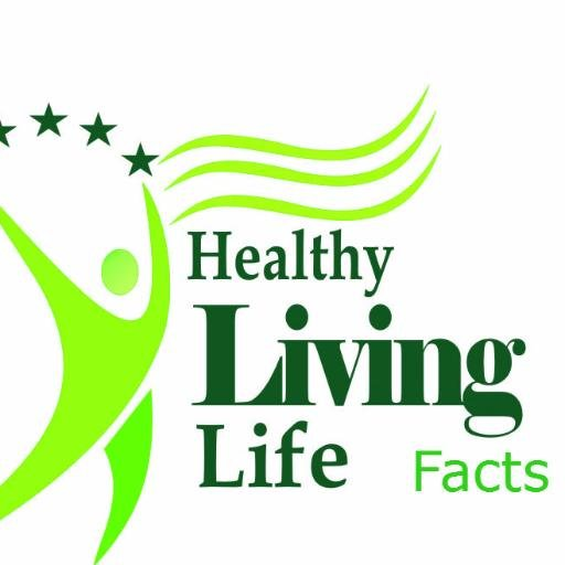 healthylivinglife