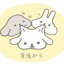 しずくちゃん (@119_eighter) Twitter