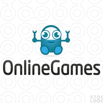 Games To Play Online