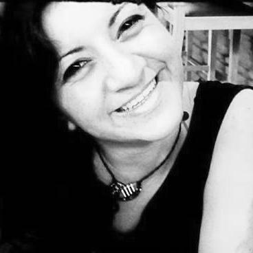 Stefania Carone