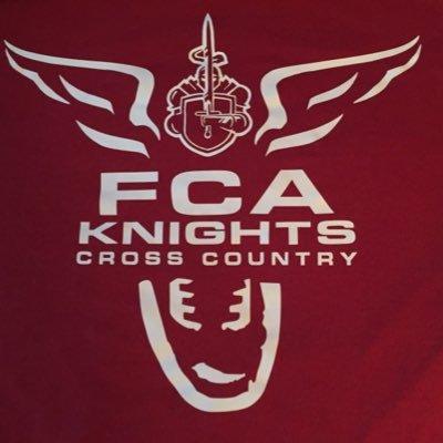 Knights xc/tf