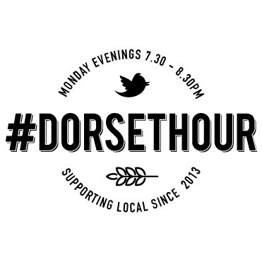 DorsetHour On The Hashtag Directory