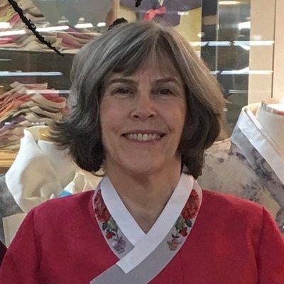 Wendy Cherwinski