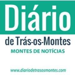 Diário de Trás-os-Montes