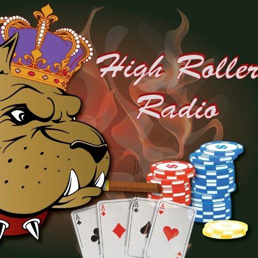 High Roller Radio