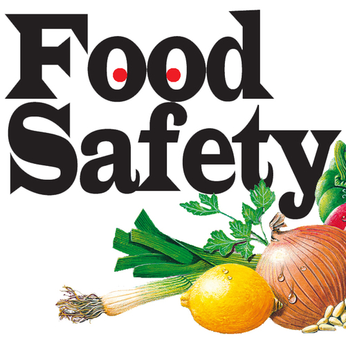 Food safety pictures