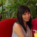 Guiselle Salas (@001AA0) Twitter