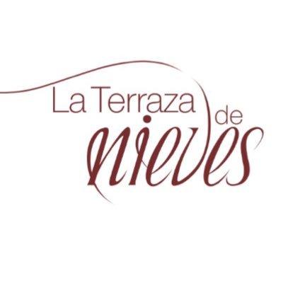 La Terraza De Nieves On Twitter Menudeldia Sopa De