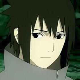 sasuke uchiha urchihasasuke twitter