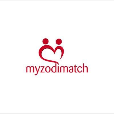 sex compatibility zodiac signs