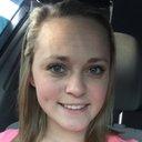 Kristin Angel Smith - @angel_kristin - Twitter