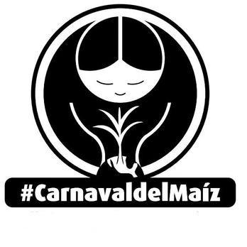 @CarnavaldelMaiz