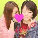 Hzk。 (@02_hazuki) Twitter