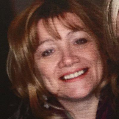 Cheri Shapley