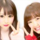 かな (@05kana16) Twitter