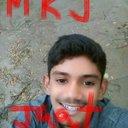 Mandeep Jhajhria (@01fb0899a6cf41e) Twitter