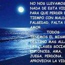Norma Leticia Reyes (@011208n) Twitter