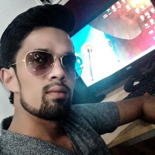 Designer Neeraj Rajput