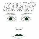 M.U.S.S (@000musiic) Twitter