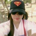 Lhena Magtibay (@05lhena) Twitter