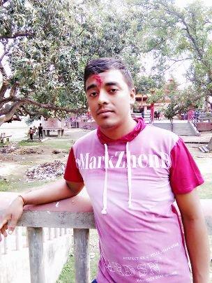 Shiv Shrestha naked (34 foto) Video, Twitter, braless