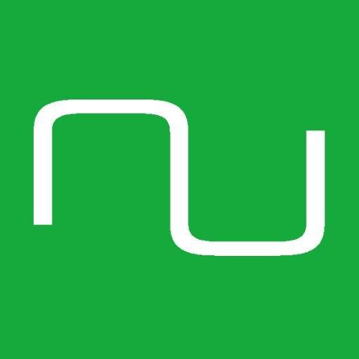 NuNano