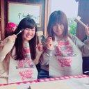 Mai Fujita (@11nss13mf) Twitter