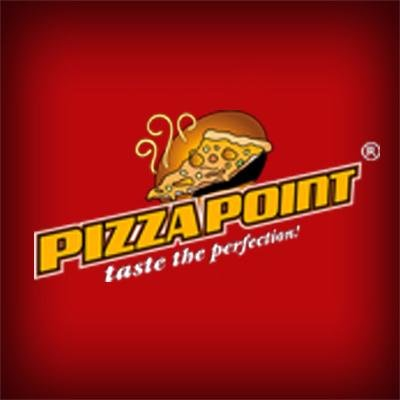 @pizzapointpk