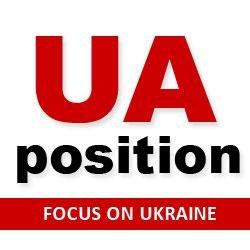 Ua Position