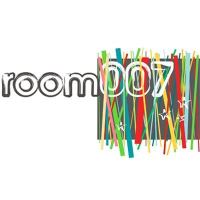@Room007_Hostels