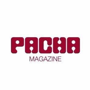 Pacha Magazine