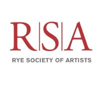 ryesocietyofartists (@ryeartists )