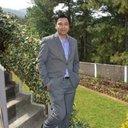 Vivek Pradhan (@2311vivek) Twitter